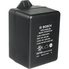 RBM172001 BOSCH BOSCH VUPA245060 - Transformador voltaje de