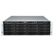 RBM1810010 BOSCH BOSCH VDIP71F000N. DIVAR IP 7000 DE 3U/ NO