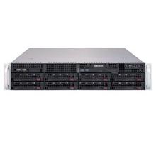RBM181002 BOSCH BOSCH VDIP71834HD - DIVAR IP 7000 / Hasta 1