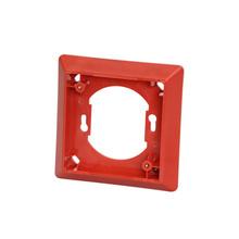 RBM428005 BOSCH BOSCH FFMCBEZELRD - Marco color rojo para l