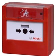 RBM428011 BOSCH BOSCH FFMC300RWGSRRD - Estacion manual colo