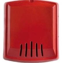 RBM429016 BOSCH BOSCH FWHNR - Sirena de pared / Color rojo