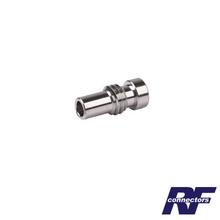 Rfu530 Rf Industriesltd Adaptador-Reductor Para RG-58/U RG