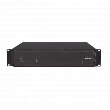 Rkamp500 Honeywell Amplificador Digital De Alta Eficiencia