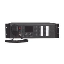Rkmcu Honeywell Unidad De Control Maestro Con 8 Selectores D