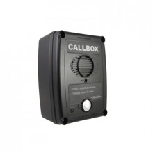 Rqx417b Ritron Callbox Intercomunicador Inalambrico Serie
