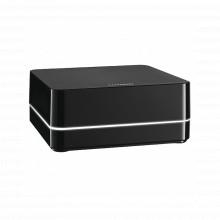 Rrselrep2bl Lutron Electronics Controlador HUB Principal Par
