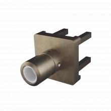 Rsb3501 Rf Industriesltd Conector SMB Hembra PIN Macho Mo