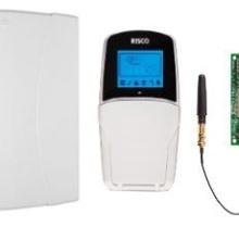 RSC019021 RISCO RISCO 3G PACK-Panel LIGHTSYS Con Comunicador