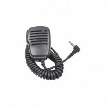 Ruptelaptt Ruptela Accesorio De Audio PTT Para Modelo TCO4