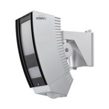 Rwsip100 Optex Detector De Movimiento Pasivo / Perimetral /