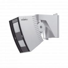 Rwsip3020 Optex PIR Para Exteriores Inteligente De 30 X 20 M
