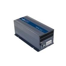 Sa3000k112 Samlex Inversor De Onda Sinusoidal Pura 3000 W E