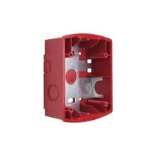 SBBR BOSCH BOSCH FSBBR - Caja posterior para sirena color r