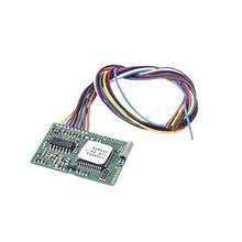 Sc20430100 Transcrypt Modulo Encriptor 430 Para Radios KENWO