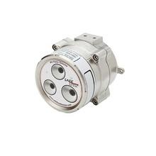 Sf200sx Safe Fire Detection Inc. Detector De Flama IR3 A Pru