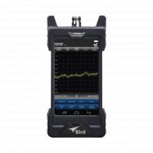 Sh42stc Bird Technologies Analizador De Espectro Portatil 1