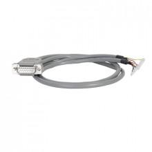 Sirred Epcom Industrial Interface Para Moviles ICOM. accesor