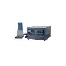 Skb7360hk Syscom Potente Radiobase 136-174 MHz 50 W De Pote