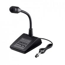 Sm50 Icom Microfono De Pedestal Para Radios HF. IC-7100 IC-