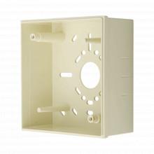 Smb500iv Fire-lite Caja De Montaje Para Modulos W-MMF Y W-CR