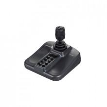 Spc2000 Hanwha Techwin Wisenet Controlador USB Para PTZs. Co