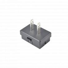Sppec1n2us Altai Technologies Clavija Americana Para Adaptad