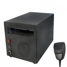 Sps80 Syscom Kit Para Estacion Base SYSCOM Incluye Fuente D
