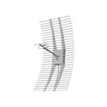 Sv360sf7snm Sinclair Antena Direccional Parabolica De Rejill