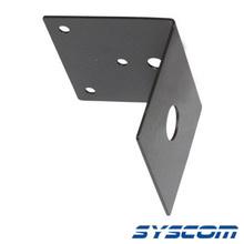 Syl34 Epcom Industrial Montaje De Acero Tipo L Con Perforaci