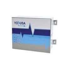 Sysng250v2 Yonusa Energizador De 12000Volts-.9JOULES/250 Mt