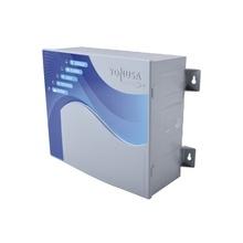 Sysngv2 Yonusa Energizador Con Tecnologia SMT De 12000Volts