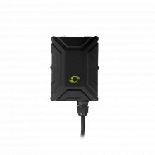 T366g Meitrack Robusto Y Confiable Localizador Vehicular 3G