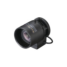 Tamron M13vg2713ir Lente Varifocal 2.7-13mm / Resolucion 3 M