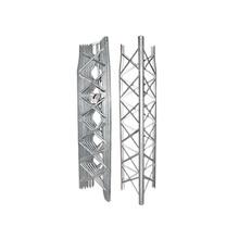 Tbx64k Syscom KIT Torre Autosoportada Ligera TBX De 19.5 M D