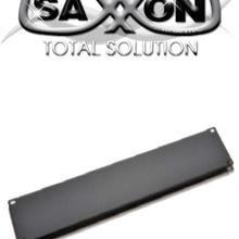 TCE4400065 SAXXON SAXXON 70060100- Placa ciega de 1 unidad d