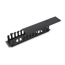 TCE440038 SAXXON SAXXON J6069 - Organizador de cable horizon