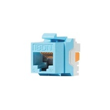 TCE442013 Belden BELDEN AX101326 - Jack modular / UTP / CAT