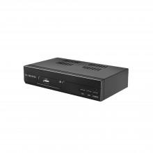 Tdt100atsc Syscom Transmisor De Television UHF Digital TDT A