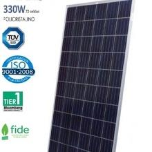 TES3860012 RISEN RISEN RSM726330P - Panel Fotovoltaico Polic