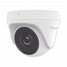 Thct110p Hilook By Hikvision Turret TURBOHD 1 Megapixel 720