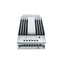 Tracer4215bn Epever Controlador Solar MPPT 40A 12/24V Maxim
