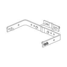 Trystlad3m112 Trylon Escalera Exterma Solida De 3 Metros Par