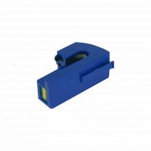 Ts3 Sdi Repuesto De Capsula De Humo Para Probadores SDI Paq