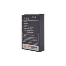Tsrb3600 Telo Systems Bateria DE Li-Ion Para Radios TE390 36