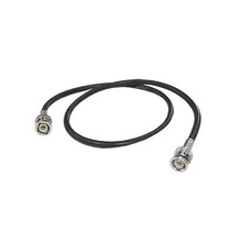 Ttmcoax06m Epcom Industrial Cable Micro-Coaxial Armado Con C