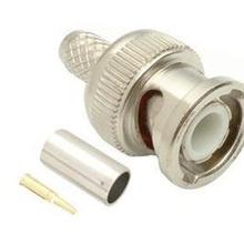 TVC047016 SAXXON SAXXON PSUBR08 - 10 Conectores siames macho