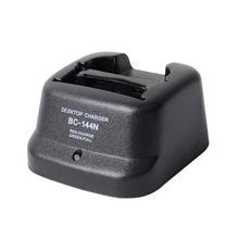 Txbc137144 Txpro Cargador Rapido Multiquimica Para Baterias