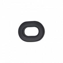 Txearpads Txpro Almohadillas De Audifonos Para Series TX750-