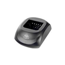 Txksc32 Txpro Cargador Rapido De Escritorio Para Radios Kenw